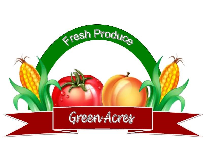 Green Acres Atkins